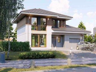 projekt-doma-001
