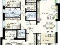 projekt-doma-005