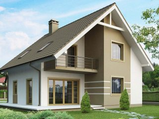 projekt-doma-01