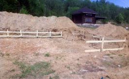 Foto Sbornyy Fundament 006