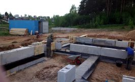 Foto Sbornyy Fundament 014