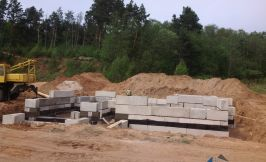 Foto Sbornyy Fundament 018