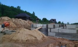 Foto Sbornyy Fundament 040